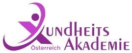 Xundheitsakademie Logo