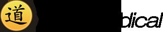 Bucher TAO Medical, Wikipedia Bild