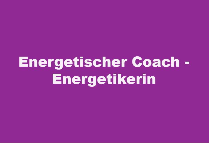 FBZ Engerwitzdorf - O Familienbund