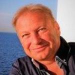 Walter Posch Akademieleiter